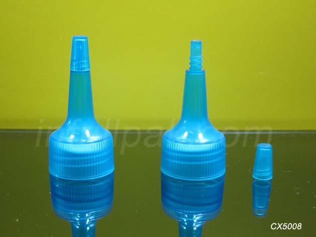 20/410,24/410 Blind Yorker Spout Caps CX5008-Guangzhou